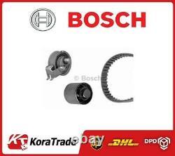 1987948169 Bosch Timing Belt Kit