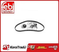 23646 Febi Bilstein Timing Belt Kit