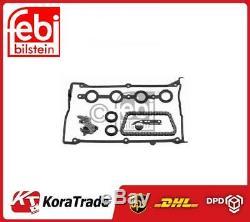 46576 Febi Bilstein Oe Quality Engine Timing Chain Kit