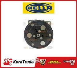 8fk351125751 Hella Oe Quality A/c Air Con Compressor