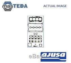Ajusa Engine Top Gasket Set 52140000 P New Oe Replacement