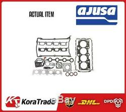 Ajusa Full Engine Gasket Set Aju50153600