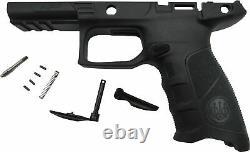 Beretta kit leve sicura e impugnatura per APX full size