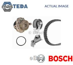 Bosch Timing Belt & Water Pump Kit 1987946499 P New Oe Replacement