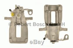 Bremssattel Bosch 0 986 473 139 (inkl. 47,60 Pfand)
