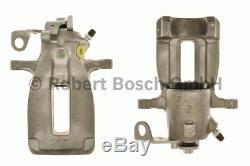 Bremssattel Bosch 0 986 474 139 (inkl. 47,60 Pfand)