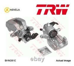 Bremssattel Für VW Audi Seat Skoda Golf IV 1J1 Agn Baf Aqp Aue Bde Aqn Auq TRW