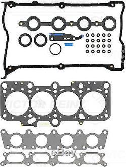 Cylinder Head Gasket Set Audi VW Seat SkodaA4, TT, PASSAT, OCTAVIA I 1, A3, A6