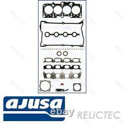 Cylinder Head Gasket Set VW Audi Seat SkodaPASSAT, TT, A3, BORA, GOLF IV 4