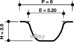 DAYCO TIMING CAM BELT WATERPUMP KIT for AUDI TT 10/1999-12/02 1.8L TURBO 8N APX