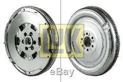 Dual Mass Flywheel DMF 415011110 LuK 06A105266P 06A105266J 06A105266N Quality
