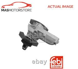 Engine Timing Chain Tensioner Febi Bilstein 27070 P For Audi A4, A6, Tt, A3, B5, C5