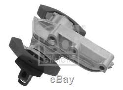 Engine Timing Chain Tensioner Febi Bilstein 27070 P New Oe Replacement