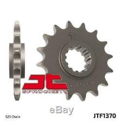 Honda CBR600 F 11-13 Tsubaki Alpha Gold X-Ring Chain & JT Sprocket Kit