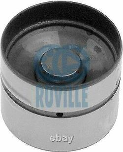 Hydrostössel Ventilstössel Outlet Side Ruville 265705 12pcs A Für Audi A4, A6