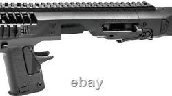 Kit conversione micro Roni Generation 4 per Beretta Apx