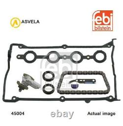 Kit de Cadena de Distribución Para Audi VW Seat Skoda A4 8D2 B5 Aeb Gr- Apu ANB