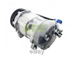 Klimakompressor Für 1076012 1j0820803a 1j0820803ax 1j0820803b 1j0820803k