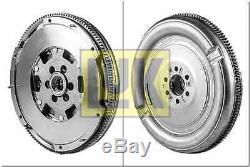 LUK Dual Mass Flywheel Fit with AUDI TT 415011110 1.8L