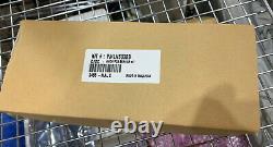 Motorola PMLN5035B O3 HHCH PCB Service Kit NEW APX7500 APX6500 APX8500