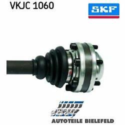 NEU SKF Antriebswelle VKJC1060 für VW Golf IV Bora Kombi Bora Golf IV Variant