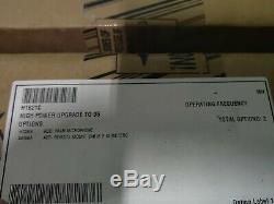 NIB Motorola APX O5 Conversion Kit H1821C