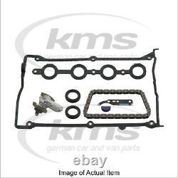 New Genuine Febi Bilstein Timing Chain Kit 45004 Top German Quality