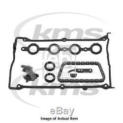 New Genuine Febi Bilstein Timing Chain Kit 46576 Top German Quality