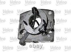 Original VALEO Wickelfeder Airbag 251663 für Audi Seat Skoda VW