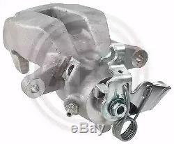 Rear Right Brake Caliper A. B. S. 521402
