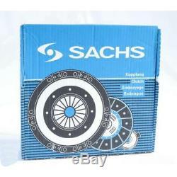 Sachs Kupplungssatz für Audi 3000 951 978 (3000 970 072)