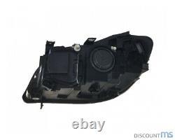 Set Valeo Xenon Scheinwerfer D1s M. Motor Für Bmw 63112993491 631129934912993491