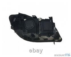 Set Valeo Xenon Scheinwerfer D1s M. Motor Für Bmw X1 E84 09-15