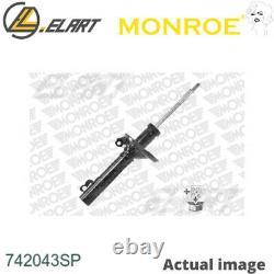 Stoßdämpfer Für Audi Tt 8N3 Ajq App Auq Atc Ary Apx Bam Aum Bfv Bvp MONROE