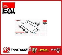Tck111 Fai Autoparts Oe Quality Engine Timing Chain Kit