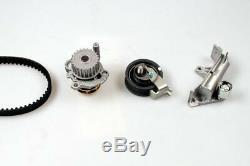 Timing Belt & Water Pump Kit Hepu Pk05476 P New Oe Replacement