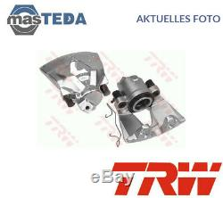 Trw Vorne Links Bremse Bremssattel Bhw275e P Neu Oe Qualität