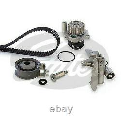 Wasserpumpe Zahnriemen Set Für Audi Skoda VW, Seat, A4 8D2 B5 Aeb Ark Apu GATES