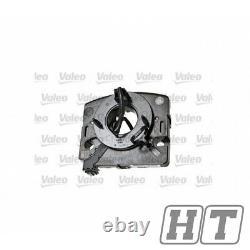 Wickelfeder Airbag Valeo 251663