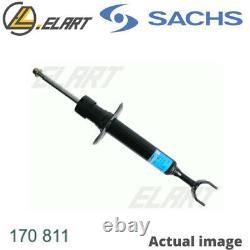 Absorbeur De Choc Pour Audi Vw Bedford A4 8d2 B5 Ahl Ana Arm Adp Adr Apt Arg Sachs
