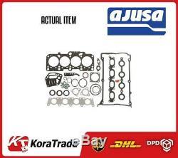 Ajusa Complète Moteur Joint Set Aju50254200