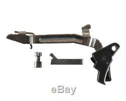 Apex 102-115 Action De Mise En Valeur Trigger Kit Pour Glock Pistols