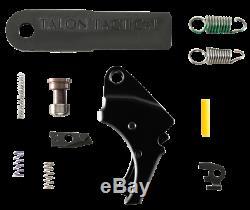 Apex Tactique 100-167 S & W M & P M2.0 Forward Set Kit Trigger