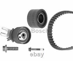 Bosch 1 987 948 291 Zahnriemensatz Für Volvo V60 V70 Xc60 III S80 II I Xc90