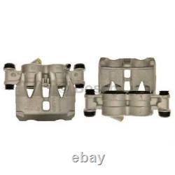 Bosch Bremssattel 0 986 134 302