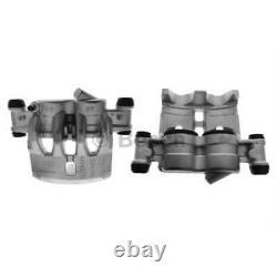 Bosch Bremssattel 0 986 135 301
