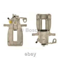 Bosch Bremssattel 0 986 473 139