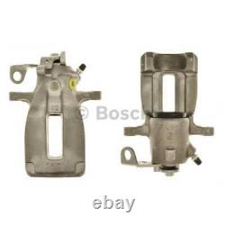 Bosch Bremssattel 0 986 474 139