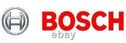 Bosch Ceinture Et Trousse De Pompe À Eau 1 987 946 498 G Nouveau Remplacement De L'oe