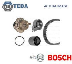 Bosch Timing Belt & Water Pump Kit 1 987 946 491 P Nouveau Remplacement Oe